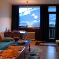 Studio with Balcony Top 516