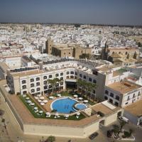 Hotel Pictures: Hotel Duque de Najera, Rota