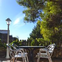 Hotel Pictures: Hotel Oreneta, Altafulla