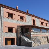 Hotel Pictures: Hotel Duque de Gredos, Solana de ávila