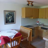 Hotel Pictures: Berghof Punzenlehen, Bischofswiesen