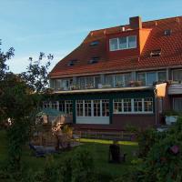 Hotel Pictures: Hotel Spiekeroog, Spiekeroog