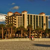 Hotel Pictures: Pier House 60 Marina Hotel, Clearwater Beach