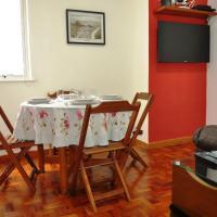 Rent House in Rio Noel Rosa