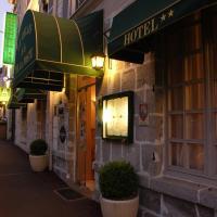 Hotel Pictures: Le Relais De La Poste, Pithiviers