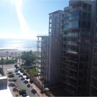 Hotelbilder: Apartamentos 3000 Marina D'Or, Oropesa del Mar