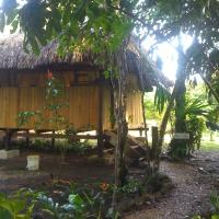 Hotel Pictures: Yaxche Jungle Camp, Good Living Camp