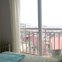 Hotel Pictures: Apartment Velamar, Valparaíso