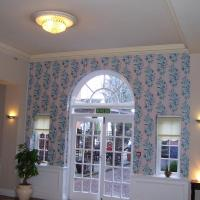 Hotel Pictures: Fownes Hotel, Worcester