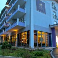 Holzapfel Hotels