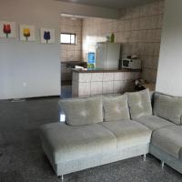 Hotel Pictures: Apartamento Praia do Icarai, Icaraí