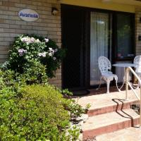 Hotel Pictures: Avariella, Mittagong
