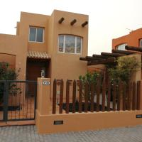 Hotel Pictures: Villa Sur de Tenerife, Adeje