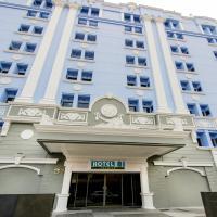 ホテル写真: ホテル 81 プレミア スター, シンガポール