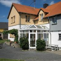 Hotelbilleder: Petras Gästehof, Wiesemscheid