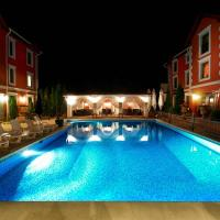 Photos de l'hôtel: Hotel Boutique Casa del Sole, Timişoara