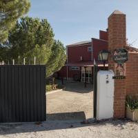 Hotel Pictures: Casa Lentini, Martiherrero