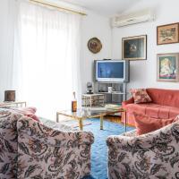 Apartment Xxl Rio