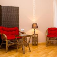Hotel Pictures: Aya Maria Wellness SPA Resort, Dzoraghp'yur