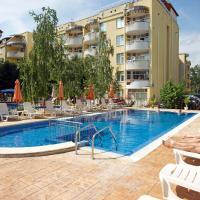Fotos del hotel: Paloma Hotel, Sunny Beach