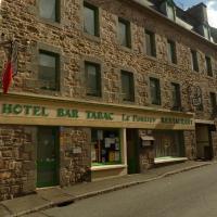 Hotel Pictures: Le Pontrev, Pontrieux