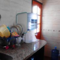 Hotellbilder: Lodge Cerro Grande La Serena, La Serena