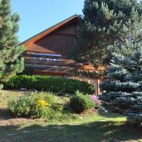 Hotel Pictures: Chata Dolce, Trutnov