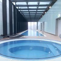 Fotos de l'hotel: Hilton Manchester Deansgate, Manchester