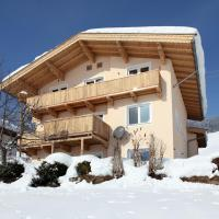 Hotel Pictures: Appartement Laiminger, Brixen im Thale