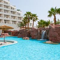 Zdjęcia hotelu: Leonardo Plaza Hotel Eilat, Ejlat