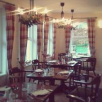 Fotos do Hotel: Middle Ruddings Country Inn, Keswick