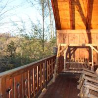 Hotel Pictures: Knotty By Nature, Gatlinburg