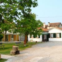 Villa Olanda