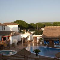Fotos del hotel: Hostal Los Pinos, Zahora