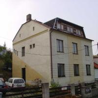 Fotografie hotelů: Apartment Trojska, Praha