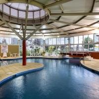 Hotel Pictures: Mantra Bunbury, Bunbury