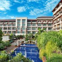 Photos de l'hôtel: Royal Empire Hotel, Siem Reap