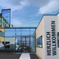 Hotel Pictures: Hotel Bildungshaus Sankt Magdalena, Linz