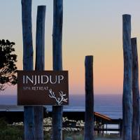 Hotel Pictures: Injidup Spa Retreat, Yallingup