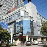 Hotel Pictures: Fairyland Hotel - Jiashibo Avenue Branch, Dali