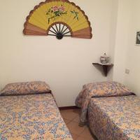 Apartment Il Sogno Civenna