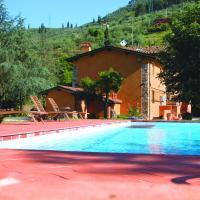 Villa Regnalla Luxury Resort