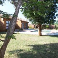 Steenbok Guesthouse