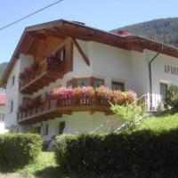 Hotellbilder: Apart Edi, See