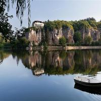 Hotel Pictures: Hotel Villa Kaylaka, Pleven