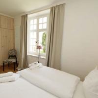 One-Bedroom Apartment - 3