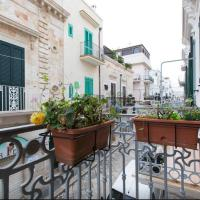 Old Town House Polignano a Mare