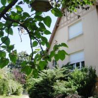 Hotel Pictures: Aux Berges de la Thur, Staffelfelden