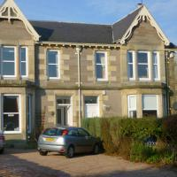 Rowanlea Guest House