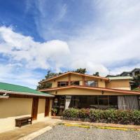Hotel Pictures: Mar Inn, Monteverde